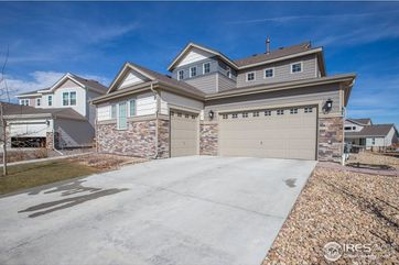 4175 Saltbrush Court Loveland, CO 80538 - Image 1