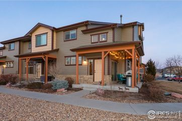 275 Carina Circle #101 Loveland, CO 80537 - Image 1