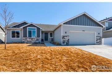7056 Langland Street Wellington, CO 80549 - Image 1