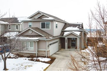 2350 Strawfork Drive Fort Collins, CO 80525 - Image 1