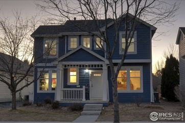 5233 Country Squire Way Fort Collins, CO 80528 - Image 1