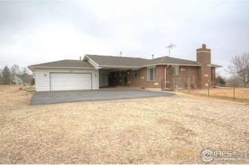 6781 Rodney Street Windsor, CO 80550 - Image 1