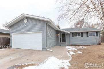 2110 35th St Ct Evans, CO 80620 - Image 1