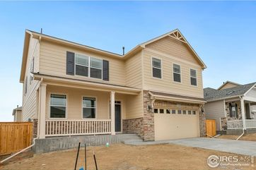 1800 Nightfall Drive Windsor, CO 80550 - Image 1