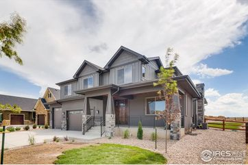 4250 Lemon Grass Drive Johnstown, CO 80534 - Image 1