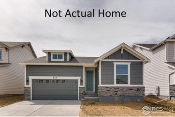 546 Grand Market Avenue Berthoud, CO 80513 - Image 1