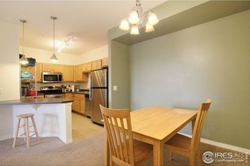 2450 Windrow Drive #202 Fort Collins, CO 80525 - Image 1