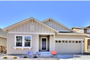 2939 Crusader Street Fort Collins, CO 80524 - Image 1