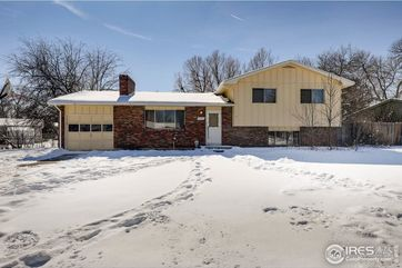 1101 Skyline Drive Fort Collins, CO 80521 - Image 1