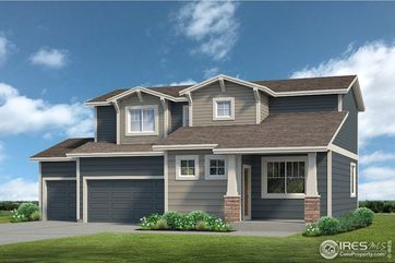 3870 Hackberry Street Wellington, CO 80549 - Image 1