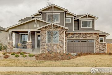 5785 Glendive Lane Timnath, CO 80547 - Image 1