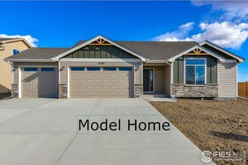6702 Sage Meadows Drive Wellington, CO 80549 - Image 1