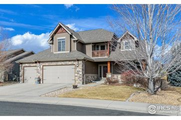 956 Hessen Drive Fort Collins, CO 80524 - Image 1