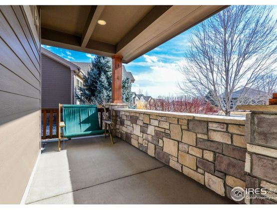 956 Hessen Drive Fort Collins, CO 80524 - Photo 2