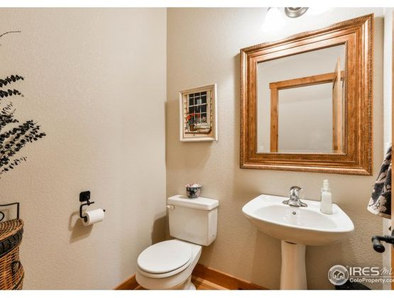 956 Hessen Drive Fort Collins, CO 80524 - Photo 11