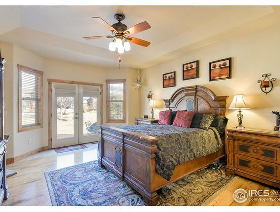 956 Hessen Drive Fort Collins, CO 80524 - Photo 12