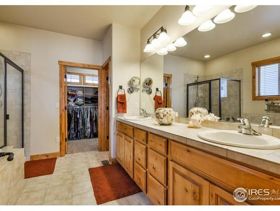 956 Hessen Drive Fort Collins, CO 80524 - Photo 13
