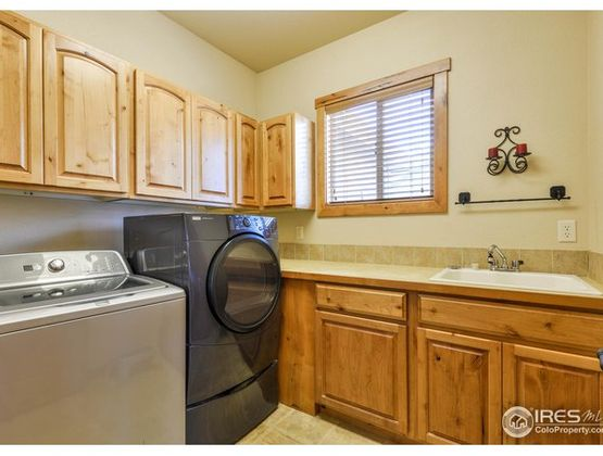 956 Hessen Drive Fort Collins, CO 80524 - Photo 15