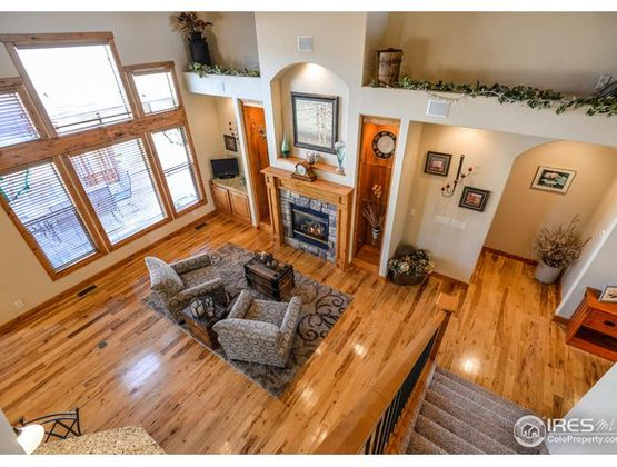 956 Hessen Drive Fort Collins, CO 80524 - Photo 16