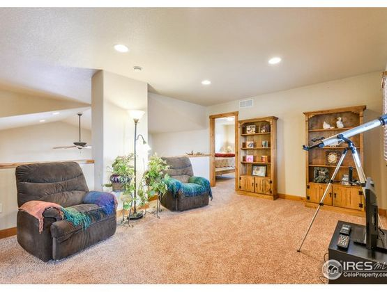 956 Hessen Drive Fort Collins, CO 80524 - Photo 17