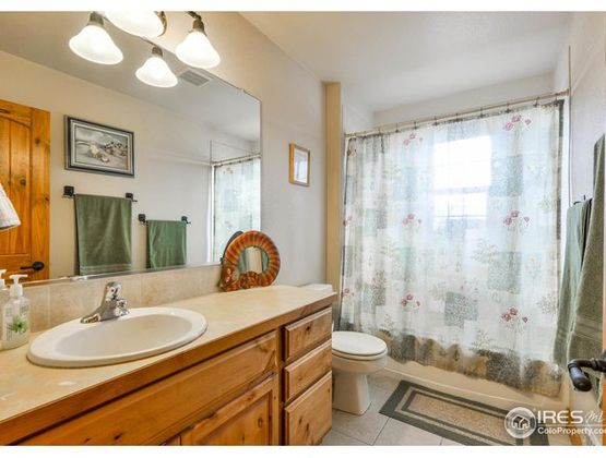 956 Hessen Drive Fort Collins, CO 80524 - Photo 19