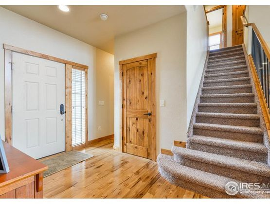 956 Hessen Drive Fort Collins, CO 80524 - Photo 3
