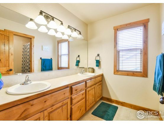 956 Hessen Drive Fort Collins, CO 80524 - Photo 21
