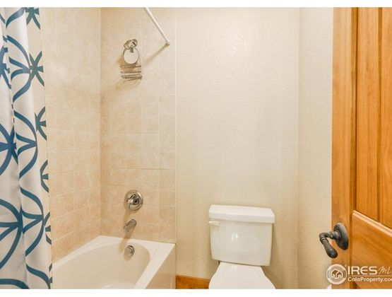 956 Hessen Drive Fort Collins, CO 80524 - Photo 22