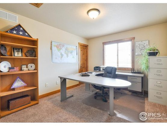 956 Hessen Drive Fort Collins, CO 80524 - Photo 23