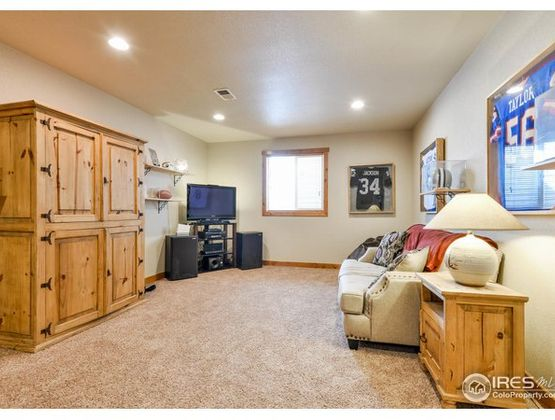 956 Hessen Drive Fort Collins, CO 80524 - Photo 24