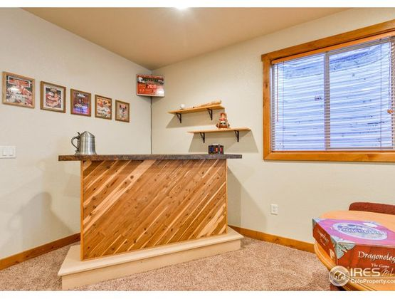 956 Hessen Drive Fort Collins, CO 80524 - Photo 25