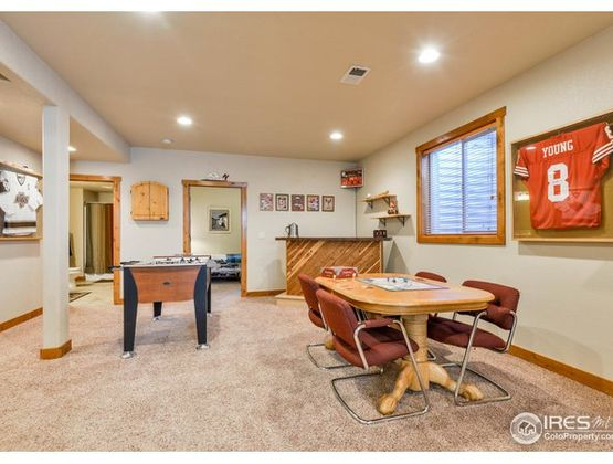 956 Hessen Drive Fort Collins, CO 80524 - Photo 26