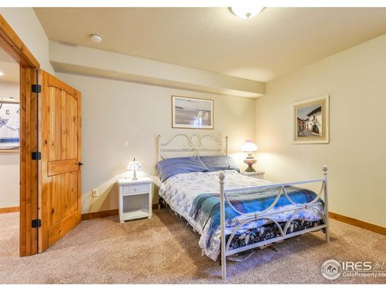 956 Hessen Drive Fort Collins, CO 80524 - Photo 27