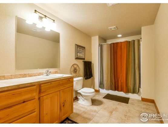956 Hessen Drive Fort Collins, CO 80524 - Photo 28