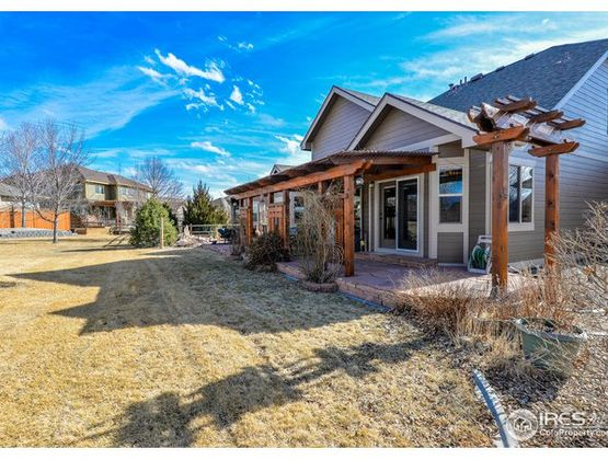 956 Hessen Drive Fort Collins, CO 80524 - Photo 30