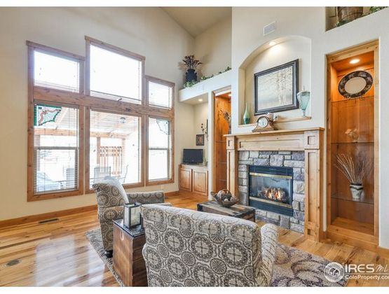956 Hessen Drive Fort Collins, CO 80524 - Photo 4
