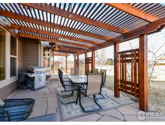 956 Hessen Drive Fort Collins, CO 80524 - Photo 31