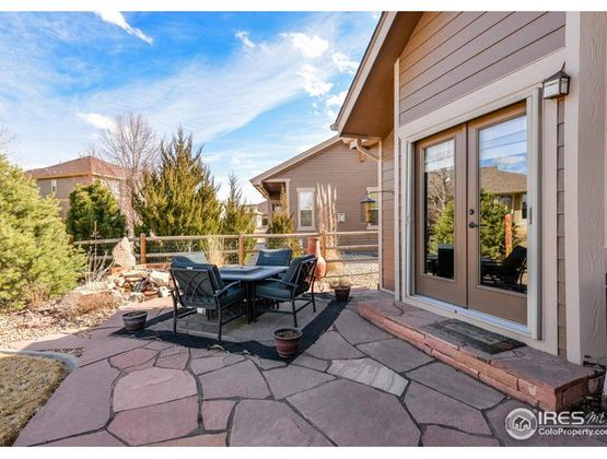 956 Hessen Drive Fort Collins, CO 80524 - Photo 32