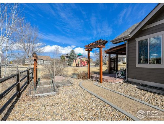 956 Hessen Drive Fort Collins, CO 80524 - Photo 33