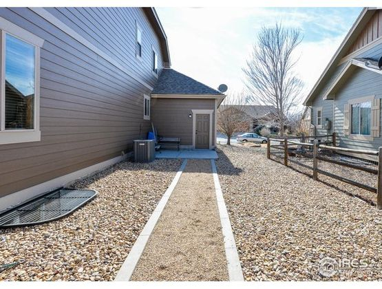 956 Hessen Drive Fort Collins, CO 80524 - Photo 35