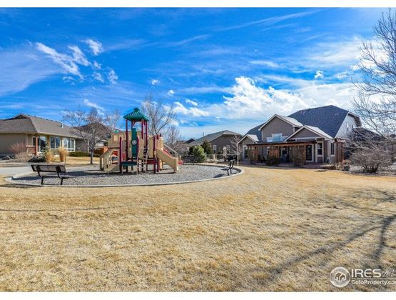 956 Hessen Drive Fort Collins, CO 80524 - Photo 36