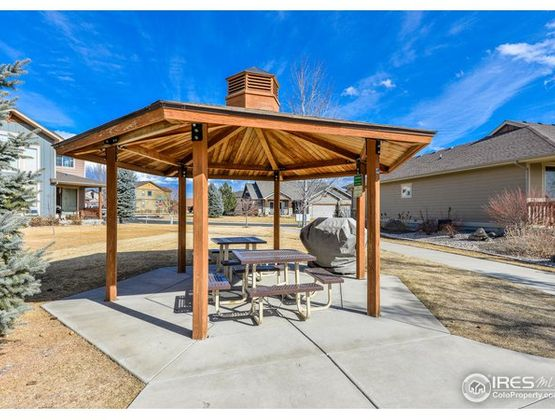 956 Hessen Drive Fort Collins, CO 80524 - Photo 37