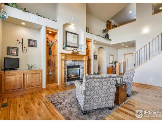 956 Hessen Drive Fort Collins, CO 80524 - Photo 5