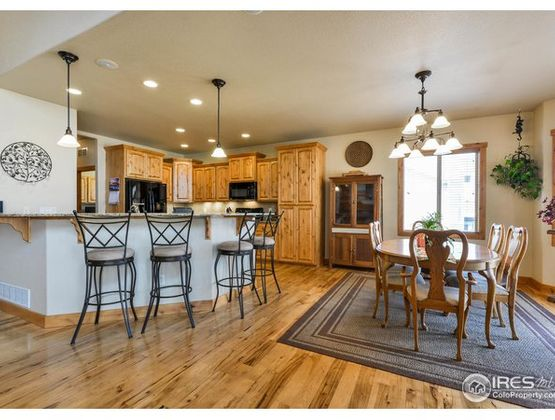 956 Hessen Drive Fort Collins, CO 80524 - Photo 6