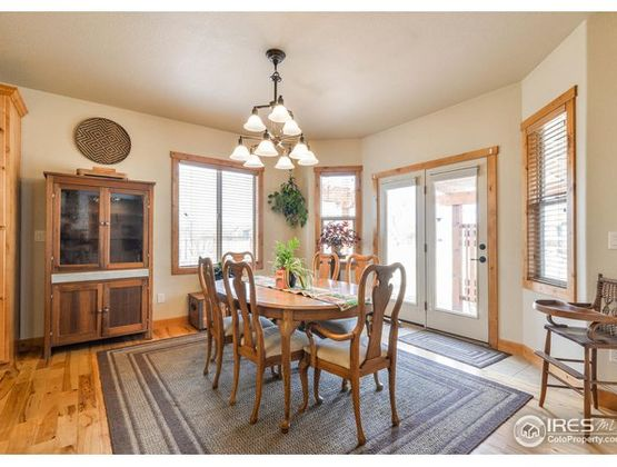 956 Hessen Drive Fort Collins, CO 80524 - Photo 7