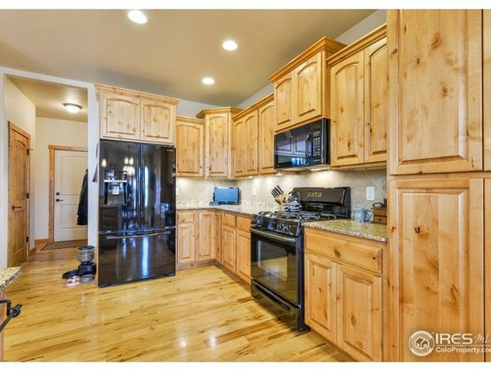 956 Hessen Drive Fort Collins, CO 80524 - Photo 8