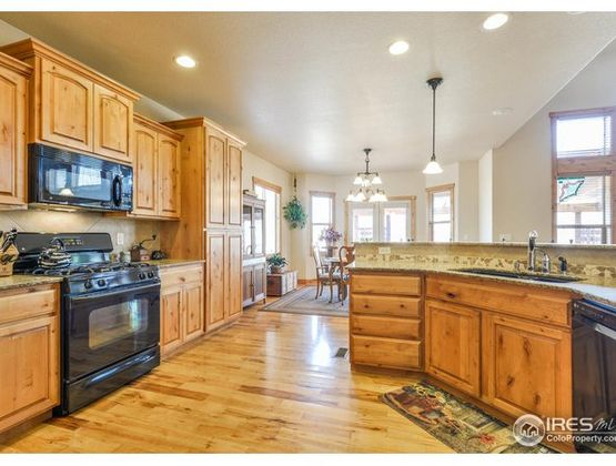 956 Hessen Drive Fort Collins, CO 80524 - Photo 9