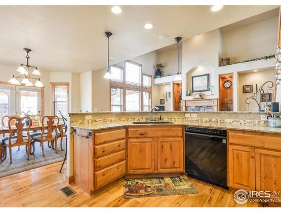 956 Hessen Drive Fort Collins, CO 80524 - Photo 10