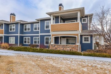 2502 Owens Avenue #202 Fort Collins, CO 80528 - Image 1