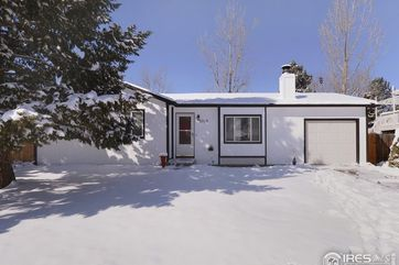 3713 Mead Street Fort Collins, CO 80526 - Image 1